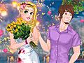 Рапунцель: Сказочное свидание