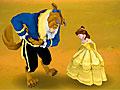 Красавица и Чудовище: Урок танцев