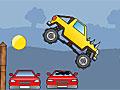 Автомобиль-монстр