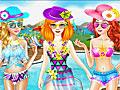 Блог о бикини моде