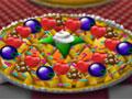 Сладкие пироги от Лизы
