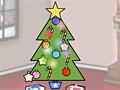 Бесплатная рождественская елка