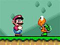 Мир Супер Марио