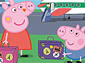 Свинка Пеппа: Скрытые сердца
