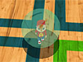 Элвин и бурундуки: Приключения Элвина