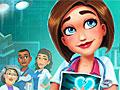 Время медицины: Исцеление сердец