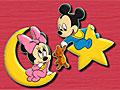 Микки Маус: Малыши и скрытые звезды