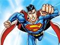 Создай комиксы с супергероями