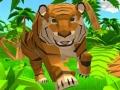 Симулятор тигра