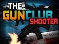 Оружейный клуб