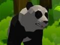 Симулятор панды