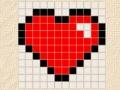Рисовать по пикселям