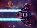 Галактический флот: Путешествие во времени