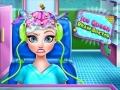 Операция на мозге Эльзы