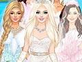 Моя идеальная невеста