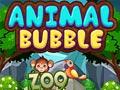 Пузыри с животными
