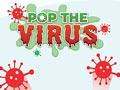 Лопни вирус