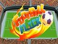 Футбол флик