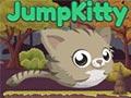 Прыжки Китти