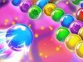 Уничтожайте пузыри